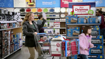Walmart TV Spot, 'Raise the Roof' - Thumbnail 4