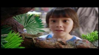 PetSmart Celebrate the Savings TV Spot, 'Pet Starter Kits' - Thumbnail 2