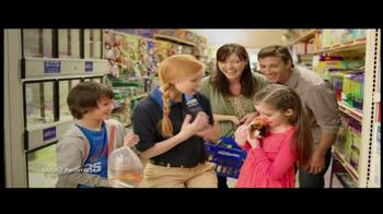 PetSmart Celebrate the Savings TV Spot, 'Pet Starter Kits' - Thumbnail 3