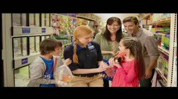 PetSmart Celebrate the Savings TV Spot, 'Pet Starter Kits' - Thumbnail 4