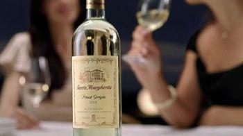 Terlato Wines International TV Spot, 'Celebrations'