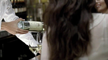 Terlato Wines International TV Spot, 'Celebrations' - Thumbnail 3