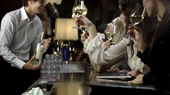 Terlato Wines International TV Spot, 'Celebrations' - Thumbnail 4