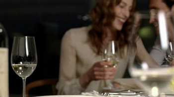 Terlato Wines International TV Spot, 'Celebrations' - Thumbnail 8