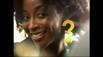 Western Union TV Spot 'The Gift of Money' - Thumbnail 4