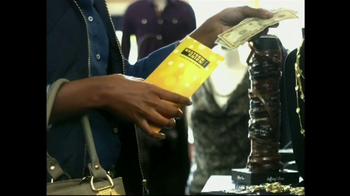 Western Union TV Spot 'The Gift of Money' - Thumbnail 5