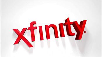 Xfinity On Demand TV Spot, 'Brave' - Thumbnail 1