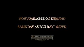 Xfinity On Demand TV Spot, 'Brave' - Thumbnail 10