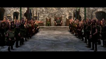 Xfinity On Demand TV Spot, 'Brave' - Thumbnail 3