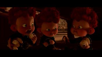 Xfinity On Demand TV Spot, 'Brave' - Thumbnail 5