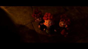 Xfinity On Demand TV Spot, 'Brave' - Thumbnail 8