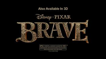 Xfinity On Demand TV Spot, 'Brave' - Thumbnail 9