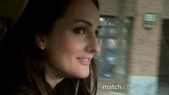 Match.com TV Spot, 'Maddie' - Thumbnail 5