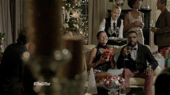 TJ Maxx, Marshalls and HomeGoods TV Spot, 'The Gifter' Featuring Olga Fonda