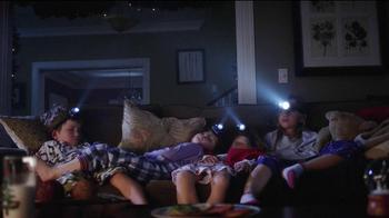 L.L. Bean TV Spot, 'Headlamps' - Thumbnail 10