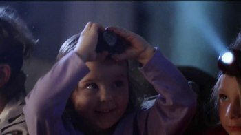 L.L. Bean TV Spot, 'Headlamps' - Thumbnail 3