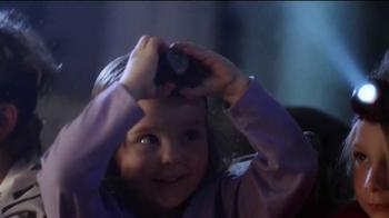L.L. Bean TV Spot, 'Headlamps' - Thumbnail 3