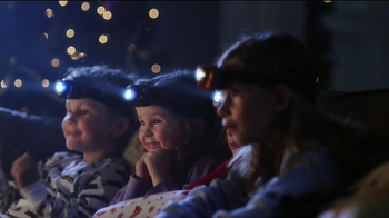 L.L. Bean TV Spot, 'Headlamps' - Thumbnail 4