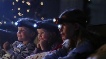 L.L. Bean TV Spot, 'Headlamps' - Thumbnail 4