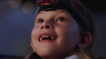 L.L. Bean TV Spot, 'Headlamps' - Thumbnail 5