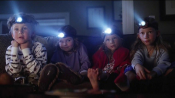 L.L. Bean TV Spot, 'Headlamps' - Thumbnail 7