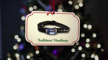 L.L. Bean TV Spot, 'Headlamps' - Thumbnail 8