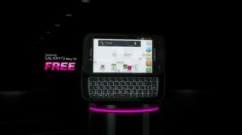 T-Mobile TV Spot, 'Two Days Free' - Thumbnail 5