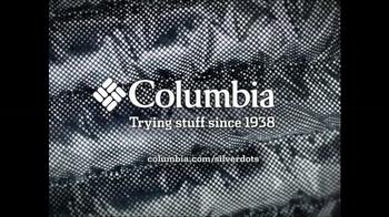 Columbia Sportswear Omni-Heat TV Spot, 'Mental Thermostat' Feat. Wim Hof - Thumbnail 7
