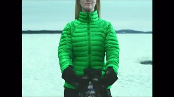 Columbia Sportswear Omni-Heat TV Spot, 'Mental Thermostat' Feat. Wim Hof - Thumbnail 5