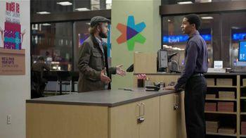 FedEx TV Spot, 'Last-Minute Gifts'