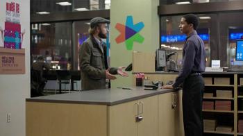 FedEx TV Spot, 'Last-Minute Gifts' - Thumbnail 2