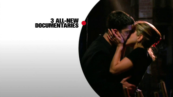 Friends: The Complete Series Home Entertainment TV Spot - Thumbnail 4