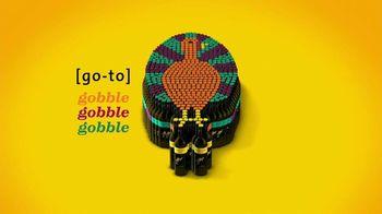 Yellow Tail TV Spot, 'Gobble Gobble Gobble'