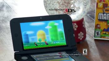 Nintendo 3DS TV Spot, 'Little Brother' - Thumbnail 6