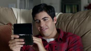 Nintendo 3DS TV Spot, 'Little Brother' - Thumbnail 4
