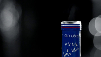 Grey Goose TV Spot, 'A Toast to the Season' Song by Eartha Kitt - Thumbnail 4