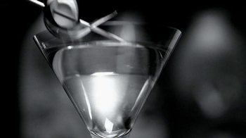 Grey Goose TV Spot, 'A Toast to the Season' Song by Eartha Kitt - Thumbnail 5