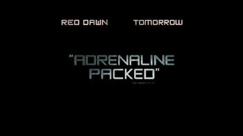 Red Dawn - Alternate Trailer 24