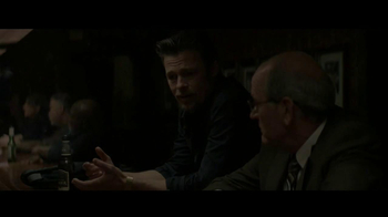 Killing Them Softly - Alternate Trailer 6