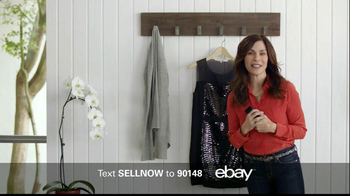 eBay Mobile TV Spot  - Thumbnail 4