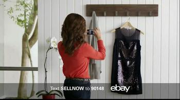 eBay Mobile TV Spot  - Thumbnail 5
