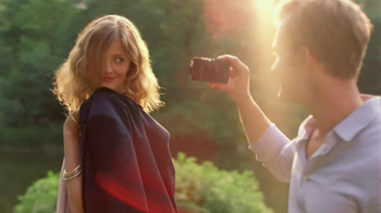 Estee Lauder Pleasures TV Spot, Song by Plain White T's - Thumbnail 2