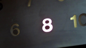 Microsoft Windows 8 TV Spot, Song Eagles of Death Metal - Thumbnail 2