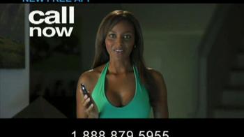Quest Chat TV Spot, 'Beyond the Flirt' - Thumbnail 8