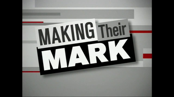 Capella University TV Spot, 'Making Their Mark' - Thumbnail 1