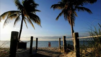 The Florida Keys & Key West TV Spot, 'Close to Perfect' - 936 commercial airings
