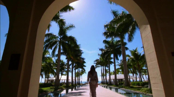 The Florida Keys & Key West TV Spot, 'Close to Perfect' - Thumbnail 10