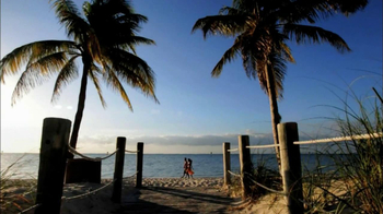 The Florida Keys & Key West TV Spot, 'Close to Perfect' - Thumbnail 4