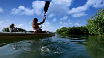 The Florida Keys & Key West TV Spot, 'Close to Perfect' - Thumbnail 5