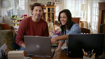 Staples TV Spot 'Free Data Transfer' - Thumbnail 1